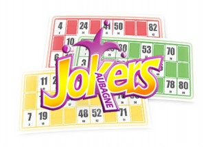 Grand Loto des Jokers