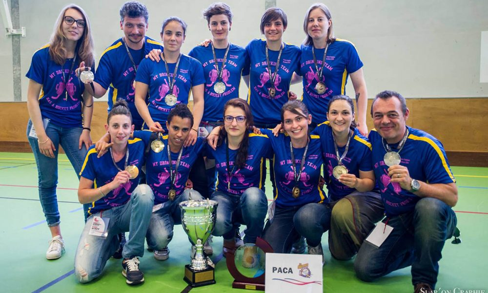 Rascasses_Championnes_France