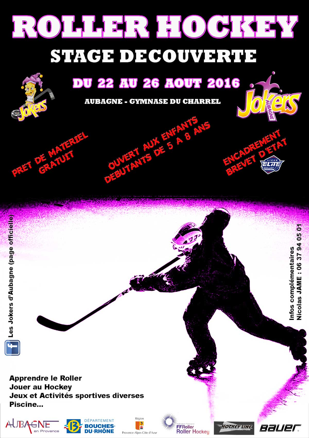 Affiche-stage-Jokers_H